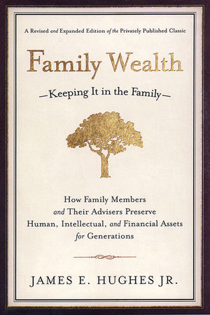 Family Wealth