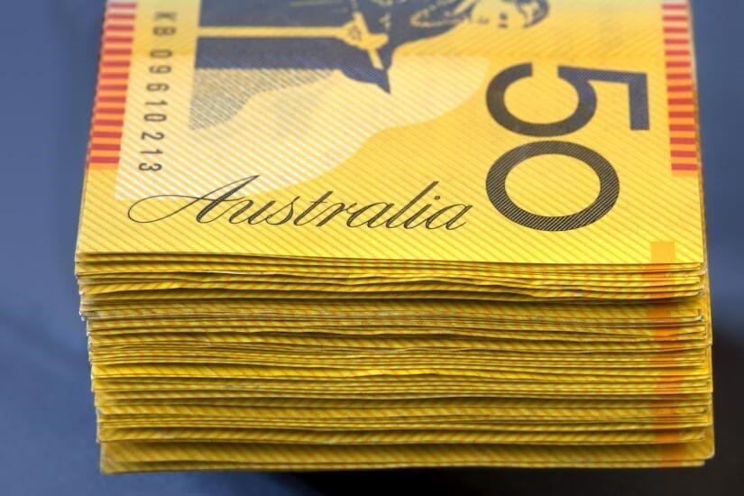 Business Finance Adelaide