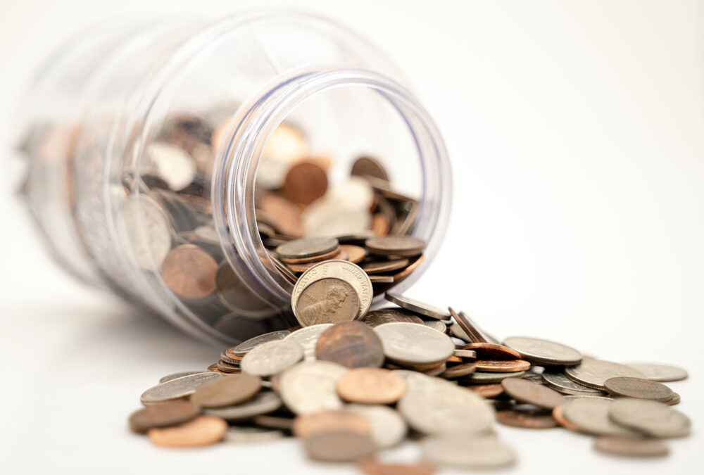 How to Maximize Your Savings Before Retirement?